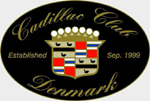 Cadillac-logo-black-copy.png