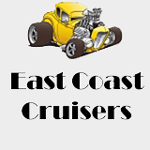 East Coast Cruisers