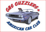 Gas Guzzlers American Car Club