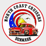 North Coast Cruisers.png