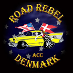 ACC-(lille)-ROADREBEL-front.png