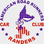 Road Runners logo lille.PNG