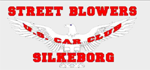 Streetblowers logo.png