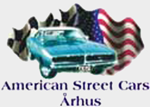 am-street-cars.png