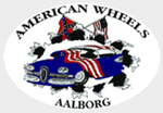 11 am-wheels logo.png