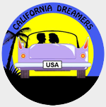 califDream.png