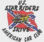 us-star-riders.png