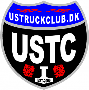 The US Truck Club of Denmark