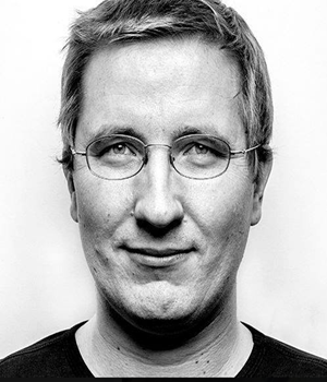 Morten Espensen